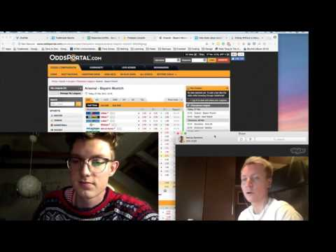 Bookies Limit Winning Players || Ep5 Fundamental Sports Betting Tips & Strategy