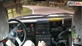 2-audi-rear-tracking_0 Audi Quattro