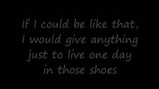 Be like that (American Pie 2 Edit) - 3 Doors Down with Lyrics