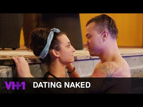 Michelle & Zakk Manipulate David & Natalie's Emotions | Dating Naked
