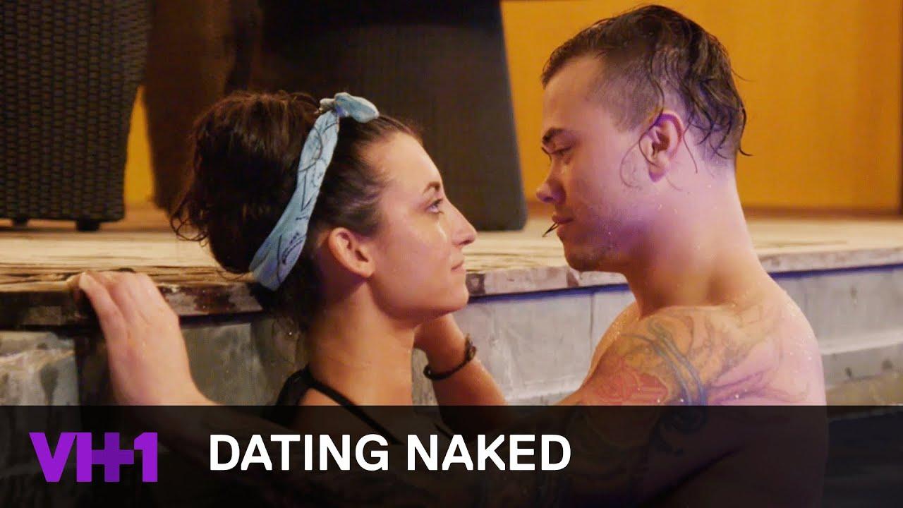 dating naked david and natalie