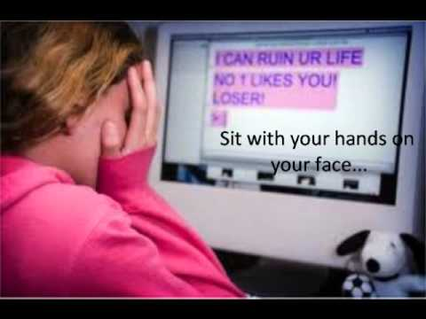 Cyber Bullying Examples And Tipspuru Youtube