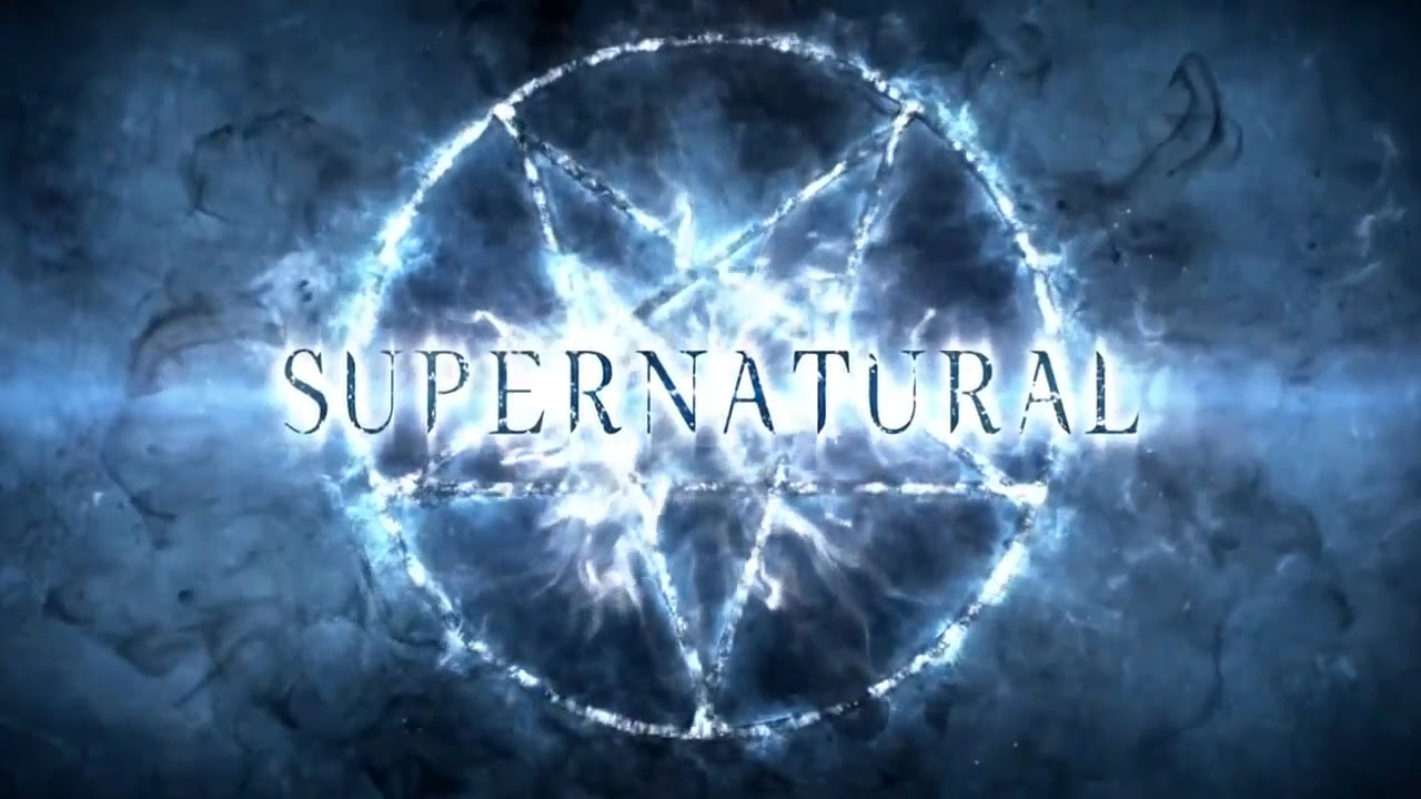 Supernatural Bloodlines