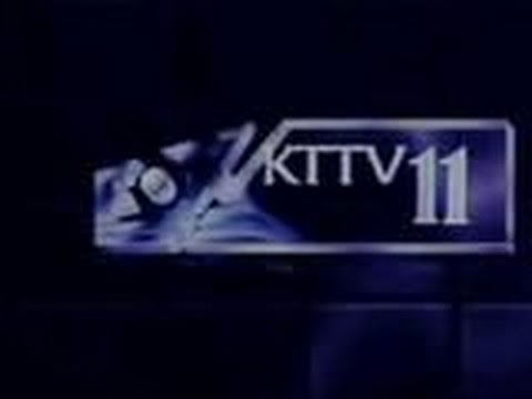 WON's Back In Time-KTTV-TV Fox 11 Los Angeles Classic 1978-1995 Intros, Promos & Bumpers