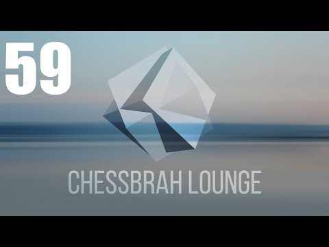 chess lounge session #59