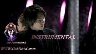 安室奈美恵 (Namie Amuro) feat. 山下智久 /「UNUSUAL」【KARAOKE】