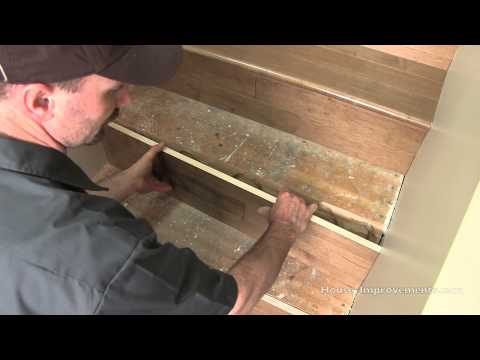 how-to-install-hardwood-on-stairs