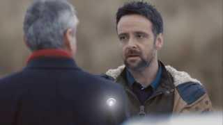 Hinterland: Trailer - BBC Cymru Wales