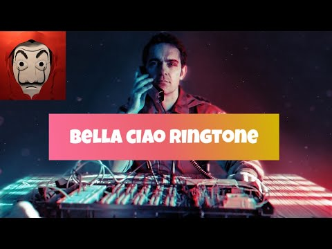 bella-ciao-official-ringtone-|-la-casa-de-papel