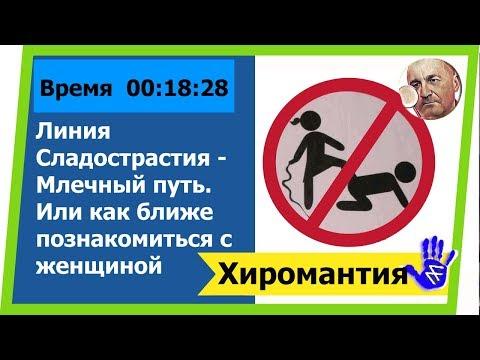 Роза Сябитова теперь увозит невест в Америку новые способы заработка свахи (05.11.2017)из YouTube · С высокой четкостью · Длительность: 2 мин27 с  · Просмотров: 475 · отправлено: 5-11-2017 · кем отправлено: WorldNews