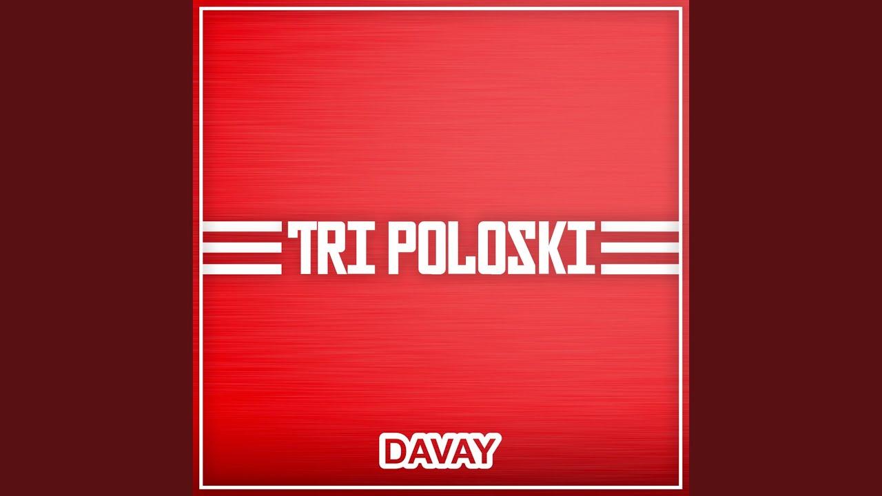 Tri Poloski