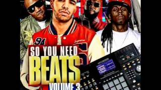 DJ Khaled - Put Your Hands Up INSTRUMENTAL WITH DOWNLOAD LINK