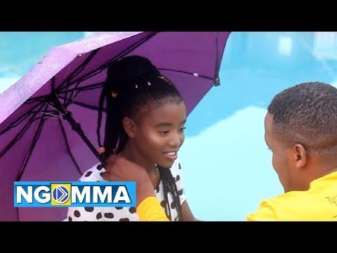 Kihato By Jose Gatutura Ft Kareh B (Official video)
