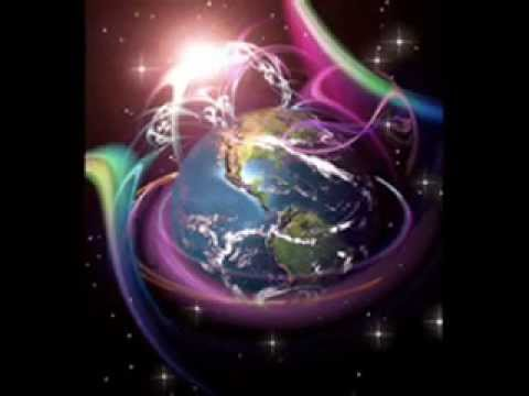 Peace... Love..and.Light...Namaste