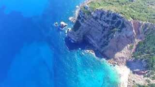 Camping Village Torre del Porticciolo -  Alghero - Sardegna