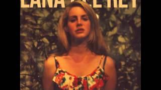 Lana Del Rey- Yayo (No Kung Fu) +DOWNLOAD LINK