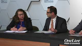 Afatinib Therapy for Uncommon EGFR Alterations in NSCLC