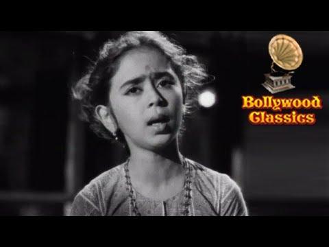 Beti bete (1964) full hindi movie   sunil dutt, b. Saroja devi.