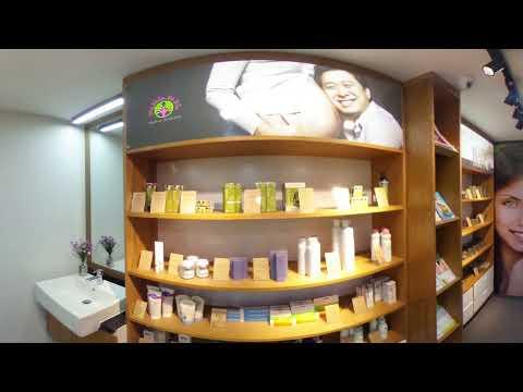 Juice Beauty Showroom ::  Mỹ Phẩm Bà Bầu