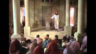 The Story of Jesus - Bundeli / Bondili / Bundelkhandi Language (India)