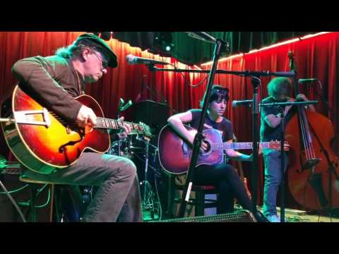 Steve Kimock and Friends – Sugaree – May 22, 2016