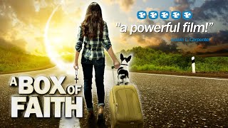 A Box Of Faith FULL OFFICIAL MOVIE