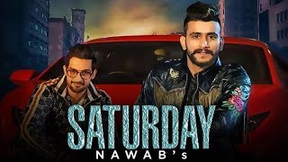 Best music videos : by god jayy randhawa ft. karan aujla | mix singh shooter punjabi songs 2020 - https://youtu.be/x58royrvp60 aaho mittran di yes...