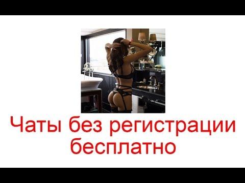 допускаете ошибку. порно зрелых в hd с русским переводом да!!! Супер! Да, действительно
