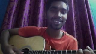 Download Hindi Video Songs - Hulala || Express raja || cover version by Ishaq vali