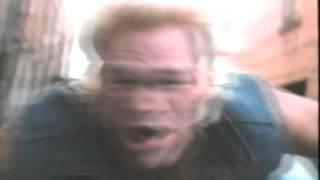 Stone Cold Trailer 1991