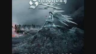 Symphony X - The Sacrifice