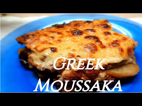 greek-moussaka--the-absolutely-healthy-version!!!