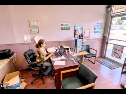 Professional Income Tax Services and Private Mail   Lancaster, CA   Accountants