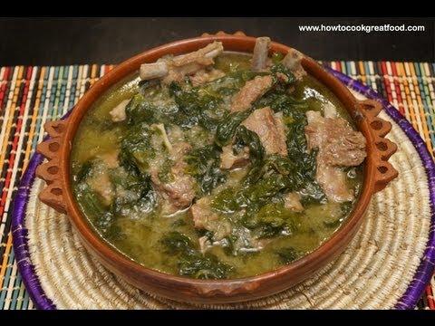 Ethiopian food lamb spinach recipe gomen be sega injera ethiopian food lamb spinach recipe gomen be sega injera berbere tibs wot kitfo forumfinder Gallery