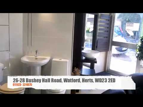 watford-bathrooms-and-kitchens-must-see-showroom