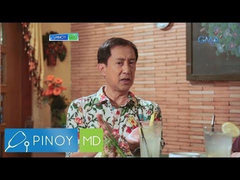 Bakit masungit ang nagme-menopause? from YouTube · Duration:  12 minutes 36 seconds