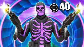 Download 40 BOMB IN SEASON 9 Mp3 and Videos
