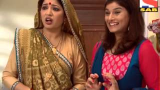 Tota Weds Maina - Episode 11 - 28th January 2013
