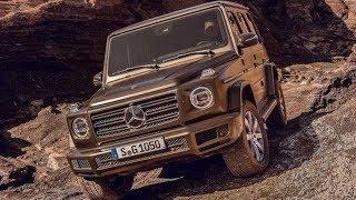 Мерседес-Бенц || Mercedes-Benz
