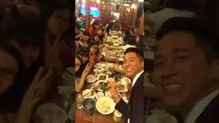 PHUONG DONG TRAVEL - GALA SAPA NOI GAP GO DAT TROI
