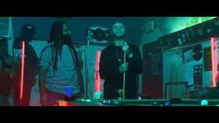 Farruko   Chillax Official Video ft  Ky Mani Marley mp4