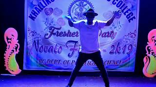 CRAZY CRAZY |ODIA NEW SONG |WHITE SKIN WALI |ODIA song 2019 |NEW VIDEO SONG |