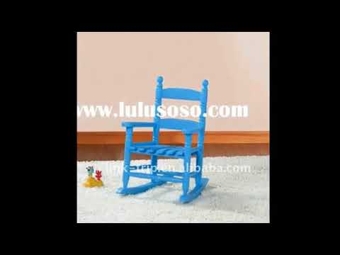 Kids Rocking Chair - Antique Childrens Rocking Chairs For Sale | Beautiful Pictures Ideas &