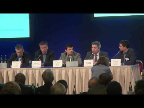 Portfolio-HVCA CEE Private Equity and Corporate Finance Conference 2013