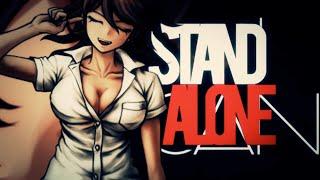 Stand Alone [FULL Dangan Ronpa MEP]