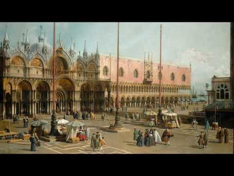 Händel - 12 Concerti Grossi, Op.6   The Academy Of Ancient Music