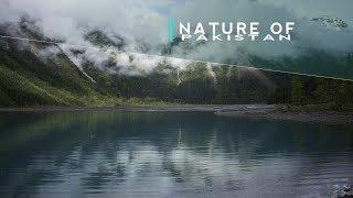 lets to see khunjerab national park Hunza,Naltar Valley Pari Lake,Pakistan