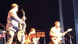 Phillip Phillips Syracuse Ny August 11, 2017 Full Show.mp3