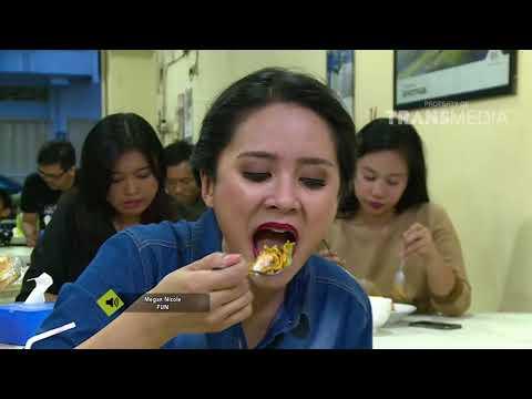 demen-makan---makanan-unik-khas-losari-(03/12/17)-part-3