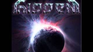 Video HIDDEN - Velvet Dreams [Demo] download MP3, 3GP, MP4, WEBM, AVI, FLV Januari 2018